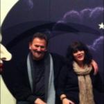 Rick & Francesca Grubissa